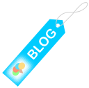 The PixCone Blog Welcomes You